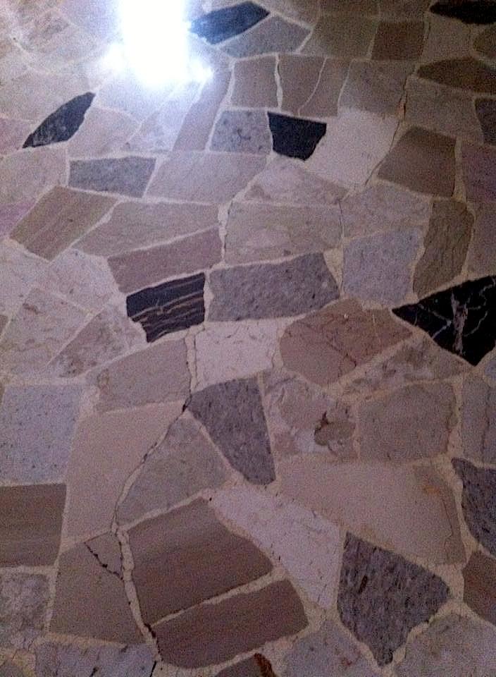 pavimento_graniglia_marmo