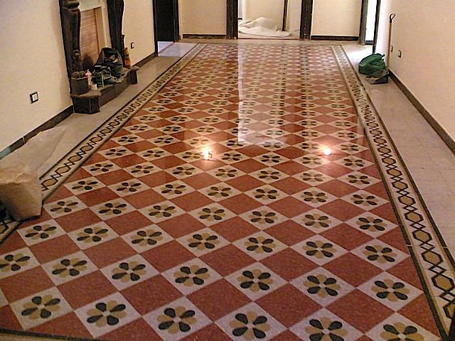 pavimento_interni_vintage-graniglia