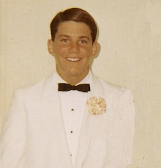 potsie_young_1967