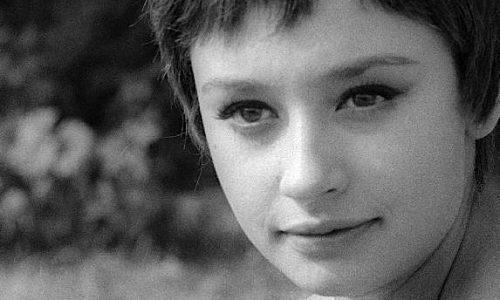 Raffaella Carrà – Come era e Come è