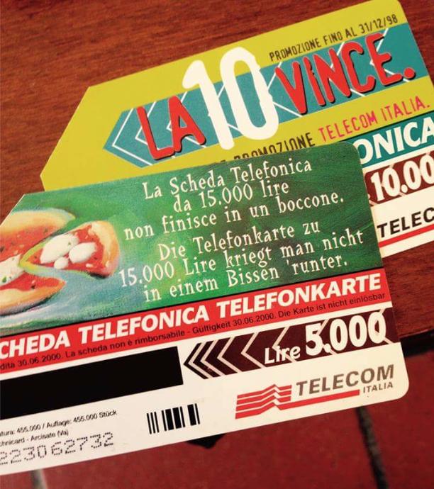 scheda_telefonica
