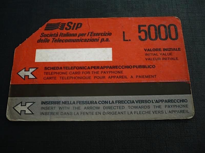 scheda_telefonica_serie-urmet-rossa_lire_5000
