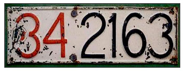 targa_italiana_auto_1905_1927