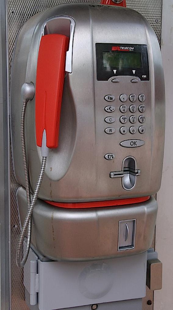 telefono_schede_urmet