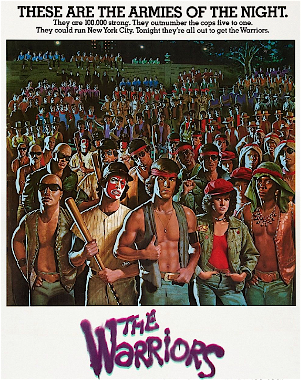 the_warriors_film