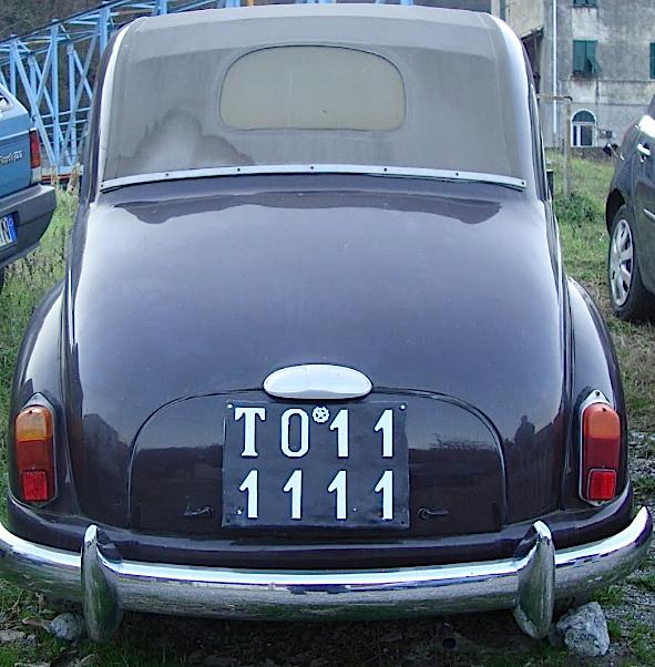 topolino_targa_1951