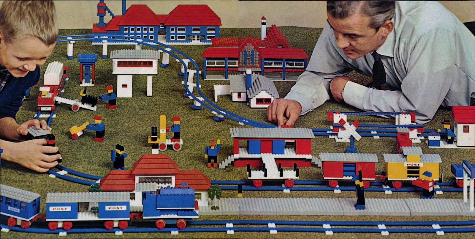 Lego_system_co_Vintage