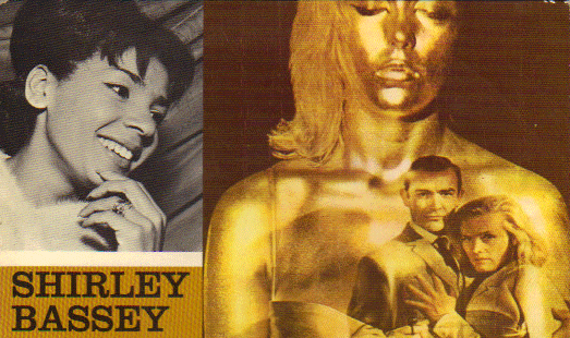 SHIRLEY_BASSEY_GOLDFINGER