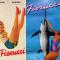 Addio a ELIO FIORUCCI uno dei grandi della moda italiana - (1935/2015)