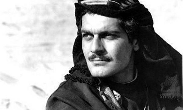 Addio a OMAR SHARIF – (1932/2015)