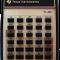 &nbsp;<center> TEXAS INSTRUMENTS - le nostre prime calcolatrici - (dal 1972)