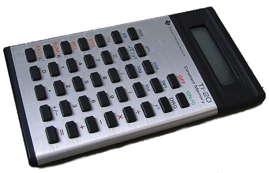 calcolatrice_texas_ti-20-originale