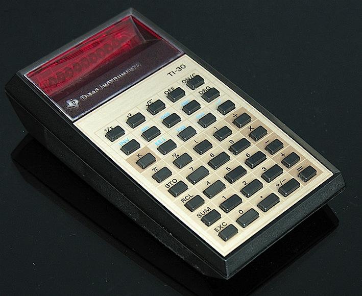 calcolatrice_texas_ti_30_anni_70