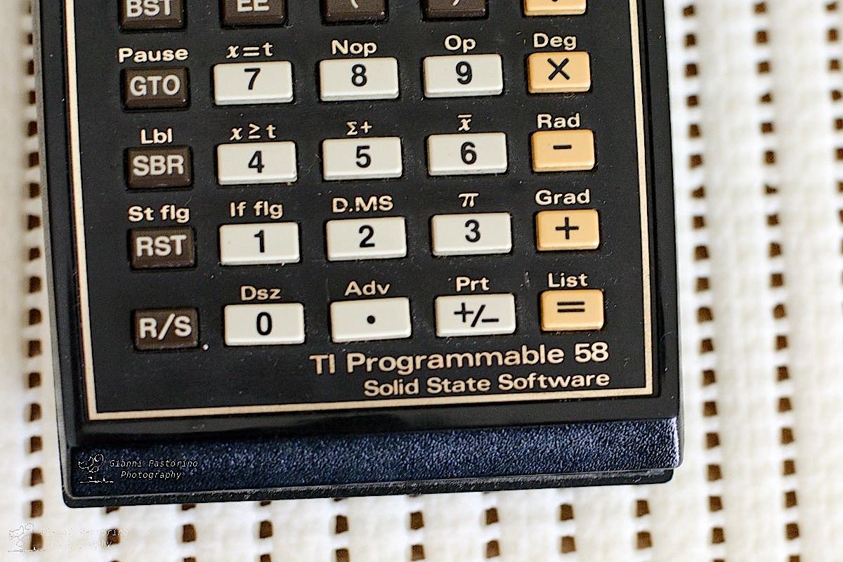 calcolatrice_texas_ti_58ti1