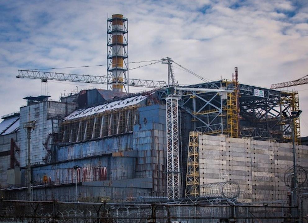 chernobyl_vecchio_sarcofago