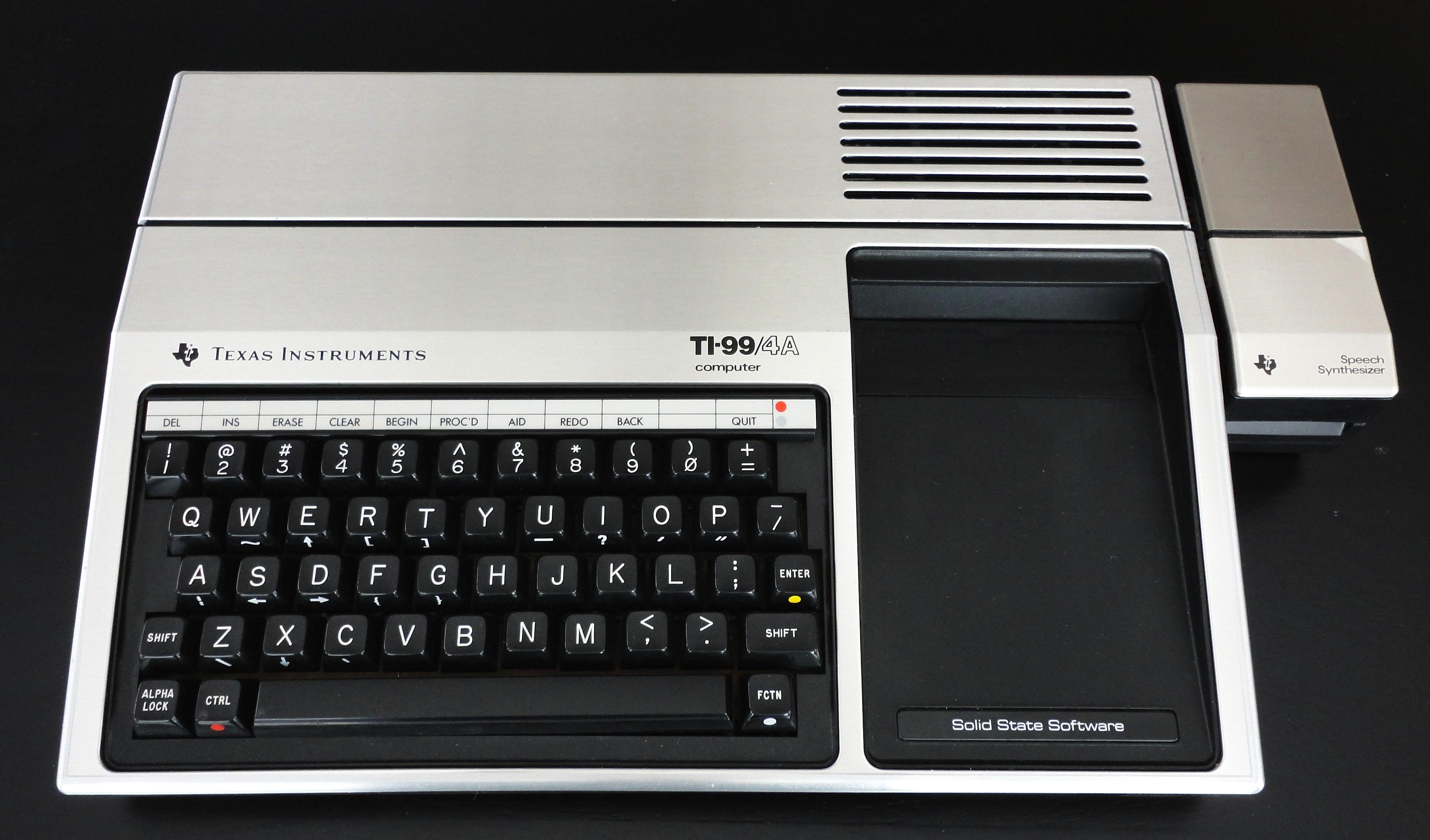 computer_texas_ti_99_4a_black