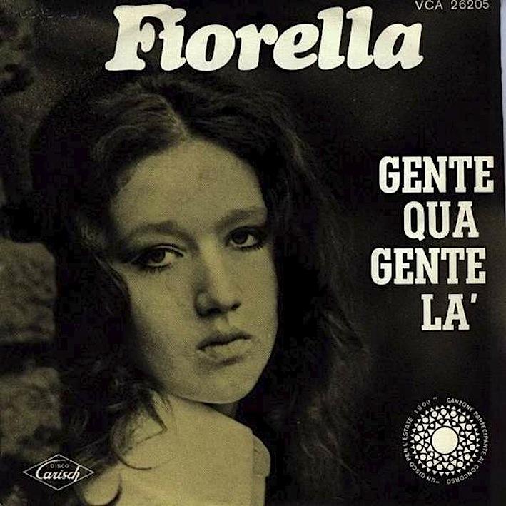 fiorella-gente_qua_gente_copertina_anni_70