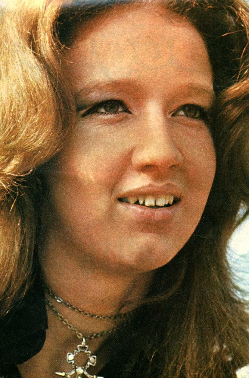 fiorella_mannoia_giovane_1969