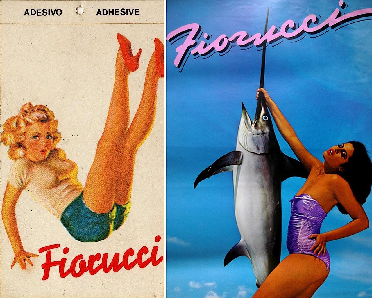 fiorucci-vintage-pubblicigtù