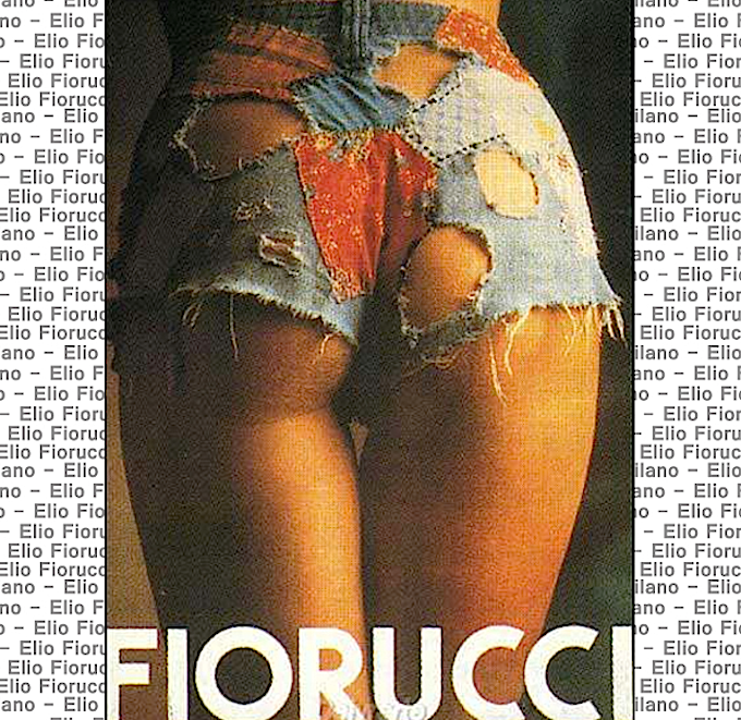 fiorucci_jeans_vintage_anni_70