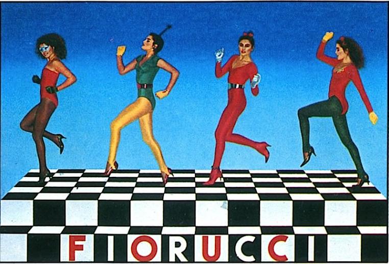 forucci_moda_jeans_anni_70_anni_80