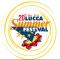 SUMMER FESTIVAL LUCCA ... il ventennale - (dal 1998/2017)