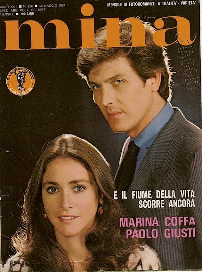 marina_coffa-paolo_giusti_fotoromanzi_lancio_mina