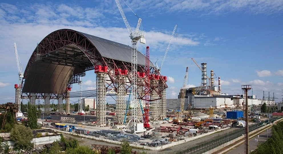 nuovo_sarcofago_chernobyl