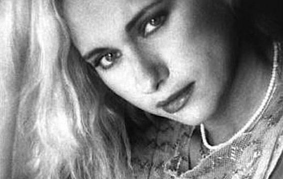 ORCHIDEA DE SANTIS – Mitica attrice anni '70 – Come era e Come è