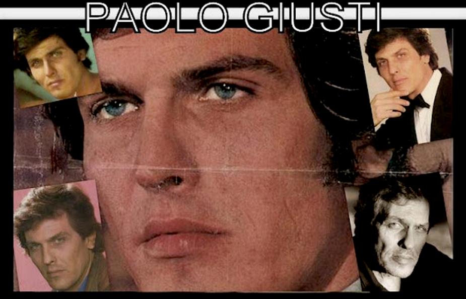 paolo_giusti
