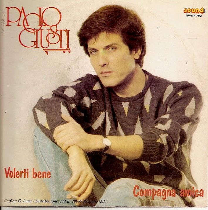paolo_giusti_disco_copertina