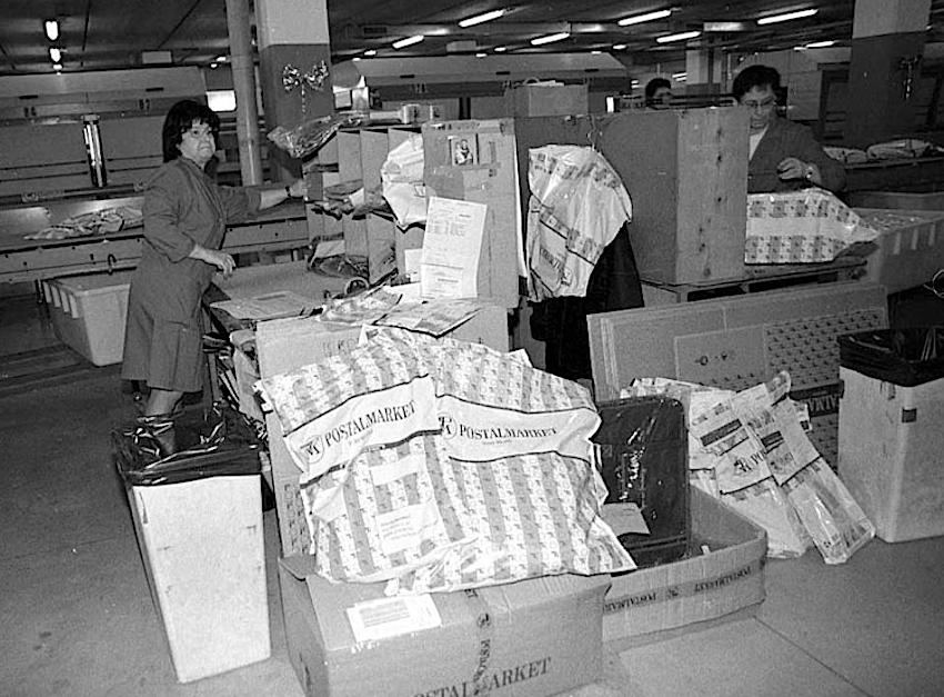 postal_market_postalmarket_storia_fallita_lavoranti