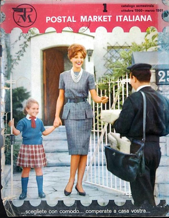 postal_market_storia_1960