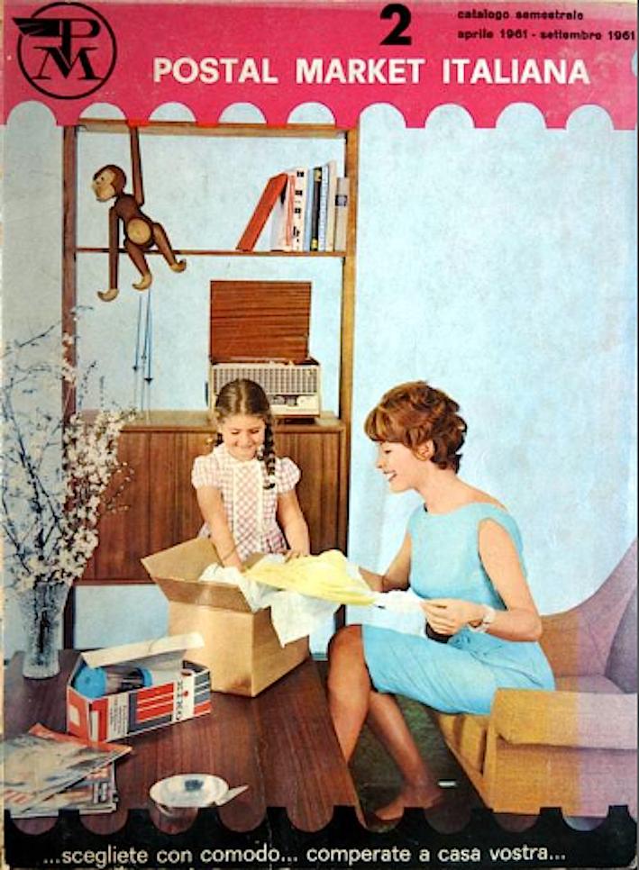 postalmarket_storia_1961
