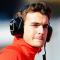 &nbsp;<center> Tributo a JULES BIANCHI - (1989/2015)
