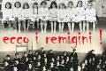 Quando la scuola iniziava il 1 Ottobre … San Remigio - ( Fino al 1977 )
