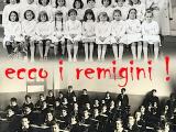 1977_scuola_1_ottobre_san_remigio