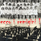 &nbsp;<center> Quando la scuola iniziava il 1 Ottobre … San Remigio - ( Fino al 1977 )