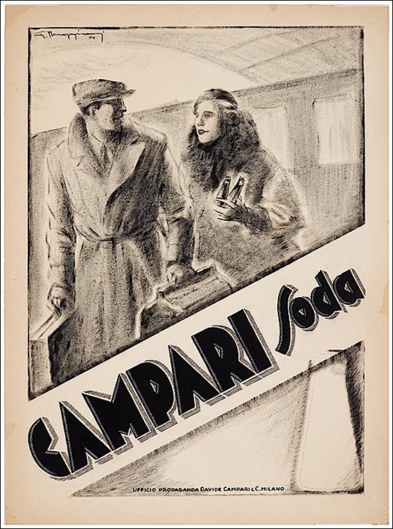 Campari-Soda-Muggiani-P