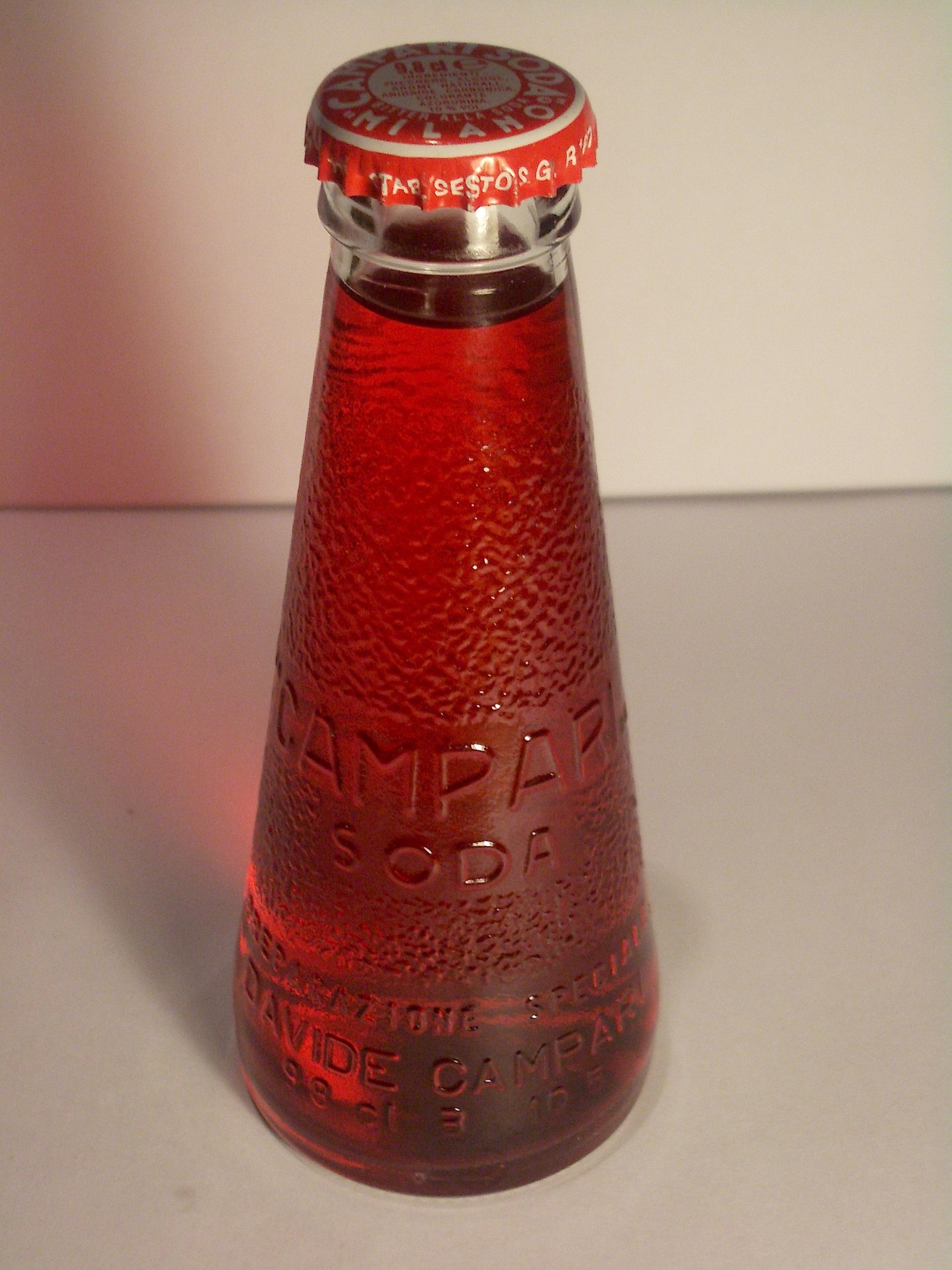 Campari_Soda_bottiglia