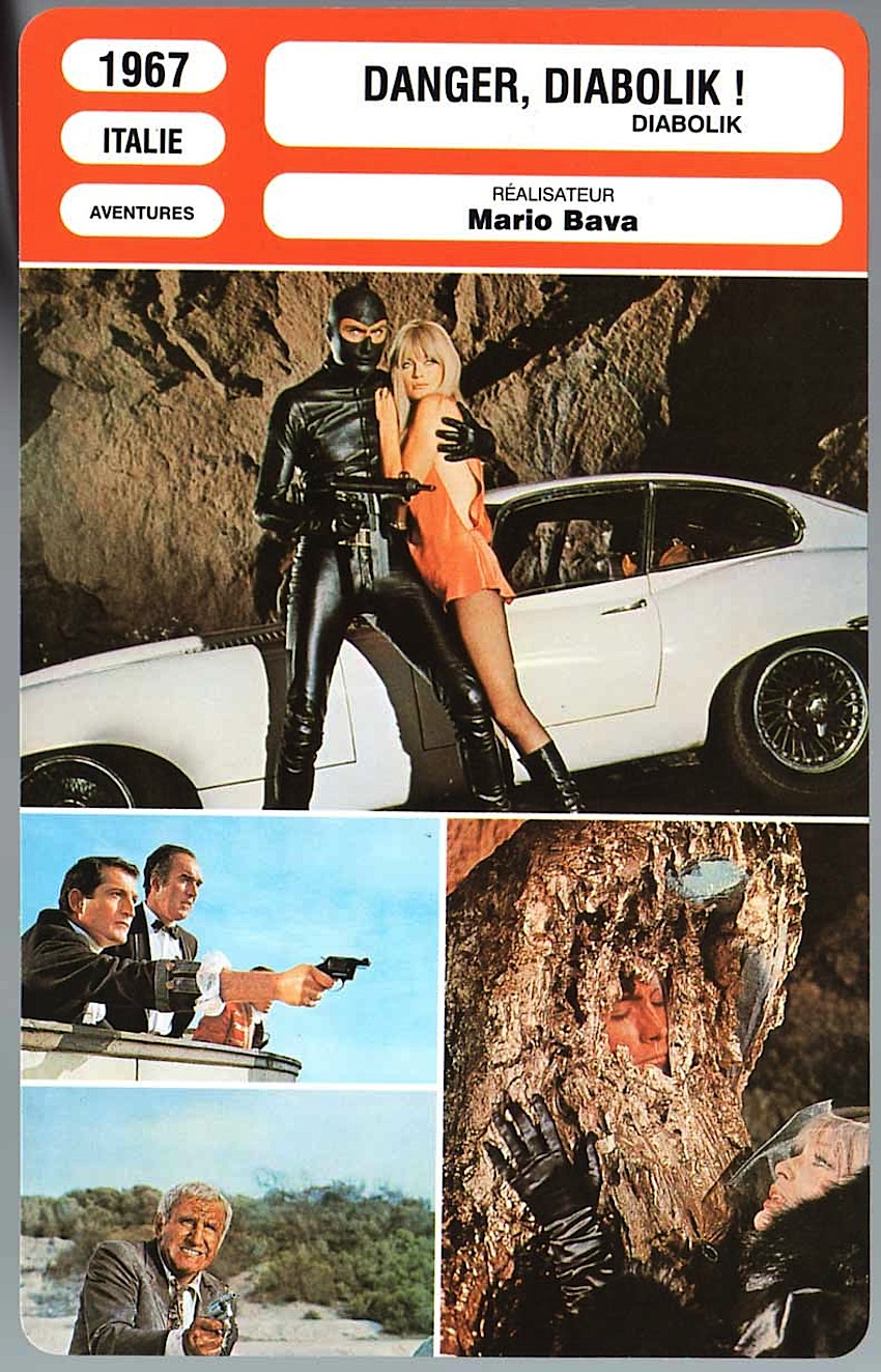 Danger_diabolik_1967_film
