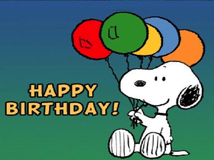 Happy-Birthday-Snoopy