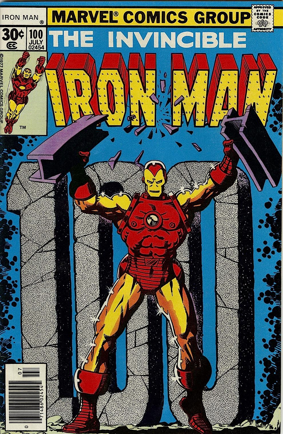 Iron_Man_100