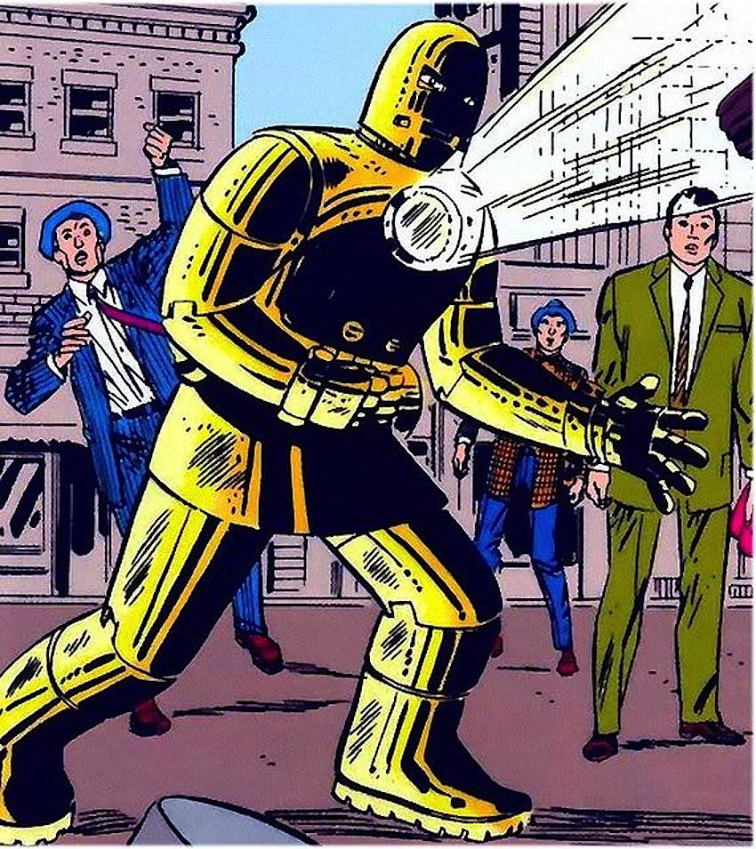 Iron_Man_Armor_MK_II_Golden_Avenger_prima_armatura