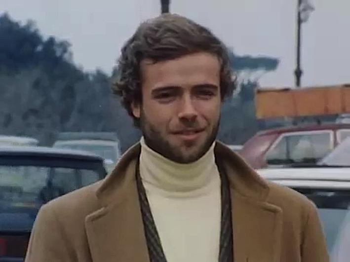 Massimo_Ciavarro_1987