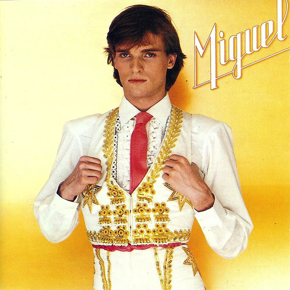 Miguel_Bose-giovane