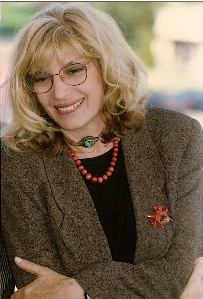 Monica_Vitti_1990-attrice