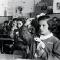 &nbsp;<center> A SCUOLA NEGLI ANNI '60