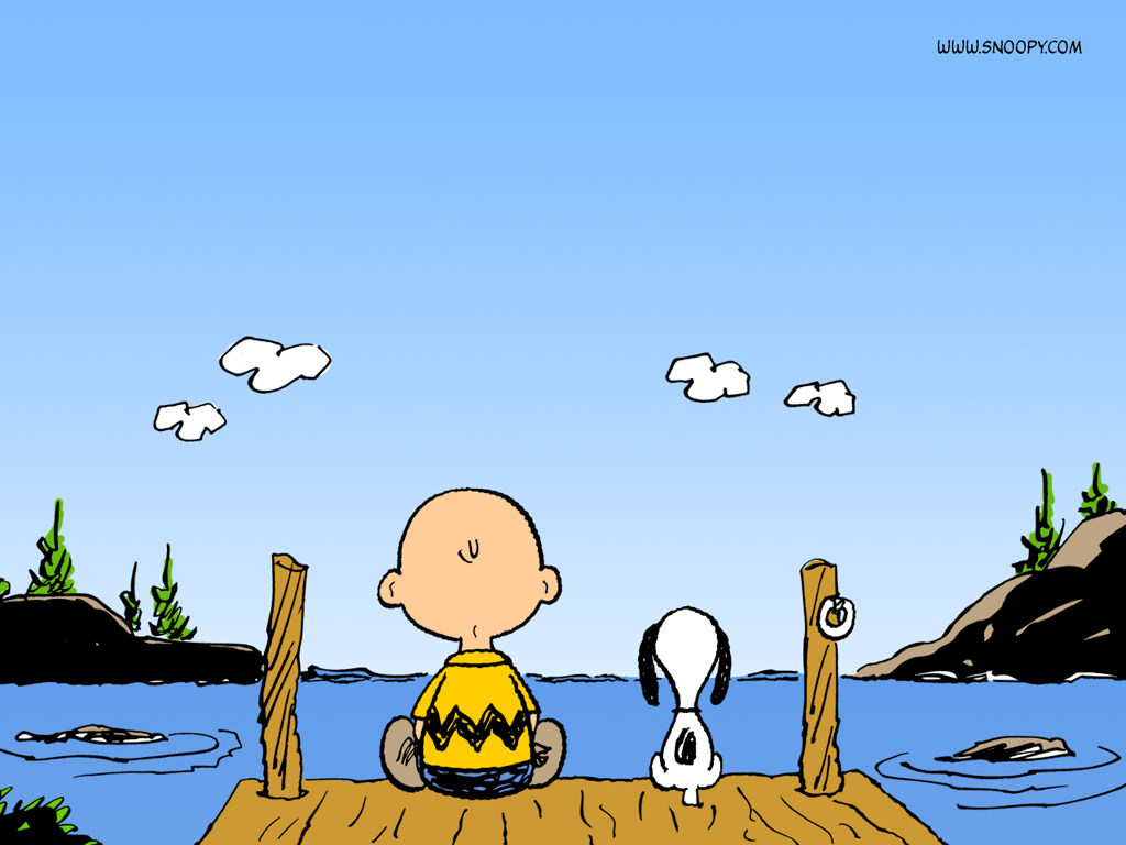 Snoopy-wallpaper-snoopy-33124657-1024-768