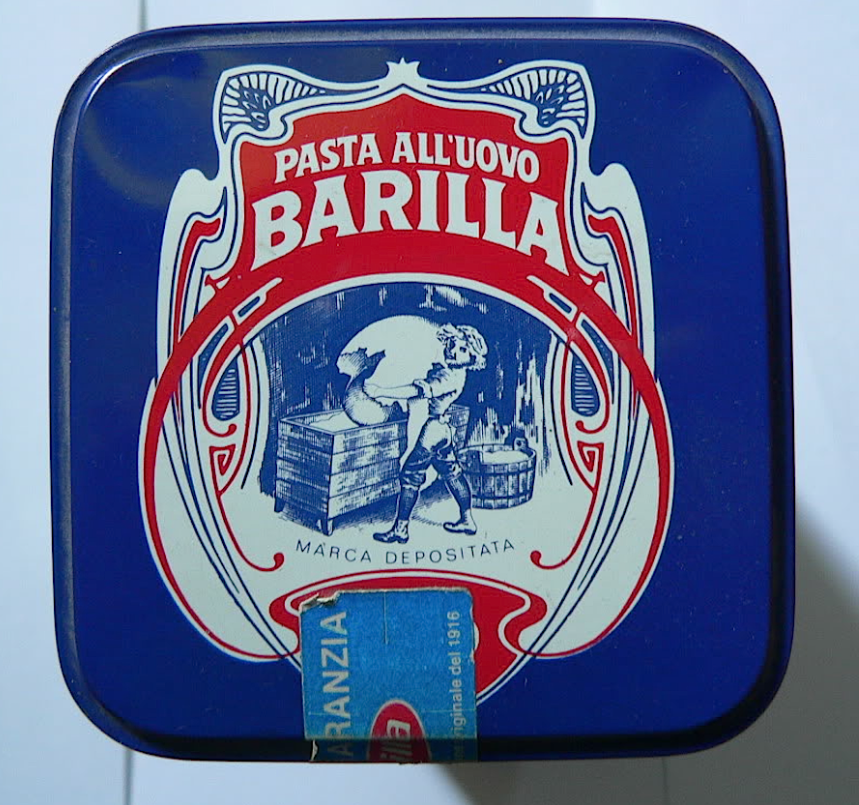 barilla_scatola_latta_pasta_uovo